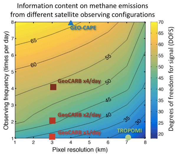 Acp Relations Detecting High Emitting Methane Sources In Oilgas