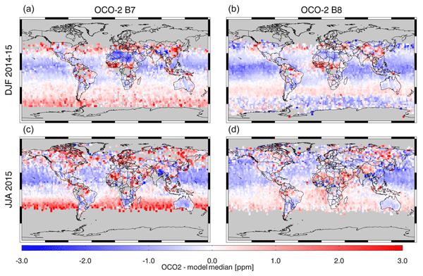 ACP - Relations - What would dense atmospheric observation networks